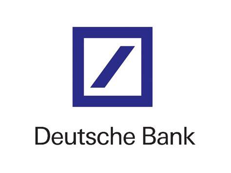 deutsche bank australia landcare australia workplace giving partners landcare
