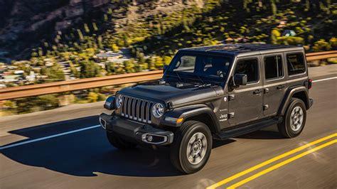 Oppo Neo 5 White Jeep Wrangler en iyi suv 2019 246 d 252 l 252 sahibine teslim edildi log