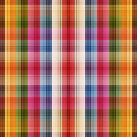 free plaid background pattern 108 best images about printables 6 plaids and checks on