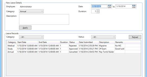 windows workflow foundation sles asp net mvc workflow 28 images asp net mvc 3 how do i