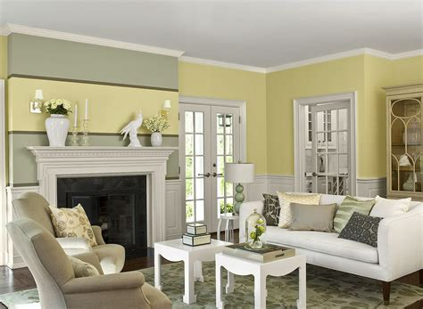 colors for livingroom best paint color for living room ideas to decorate living room roy home design