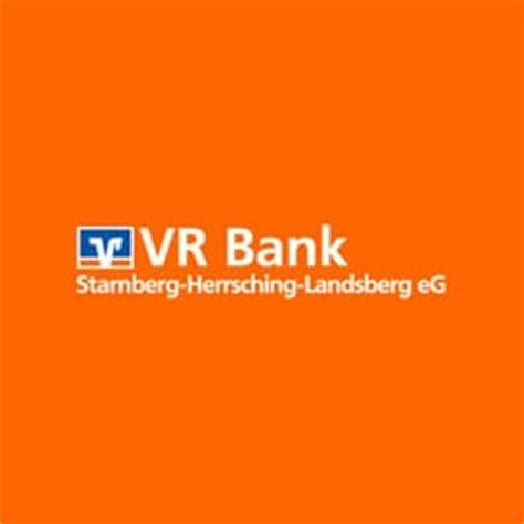 vr bank telefonnummer vr bank landsberg bank sparkasse hubert