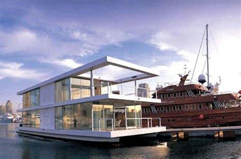 living on a boat sausalito pin by nicholas sideris on houseboat pinterest