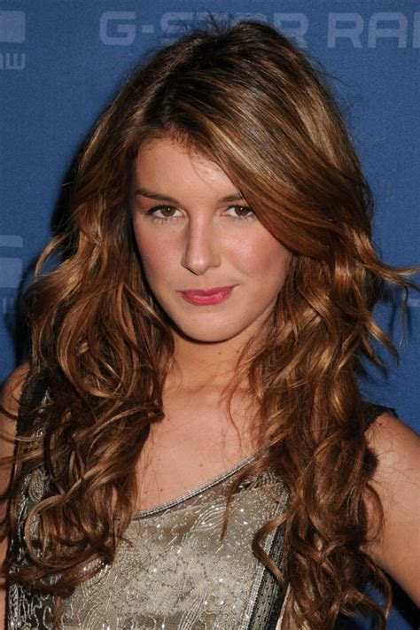 grimes hairstyle shenae grimes long hairstyle brunette godess pinterest