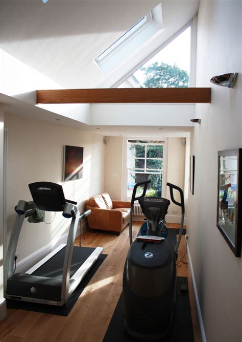 manly home gyms hgtv converting garage into gym fresh home gym designs manly