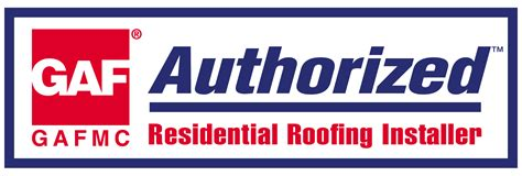 water tite roofing replacement in dfw and roof