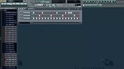 tutorial fl studio 10 fl studio 10 tutorials part1 t 252 rk 231 e eğitim seti