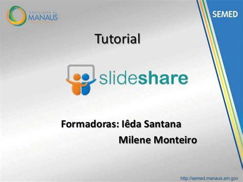 nat tutorial ppt tutorial slideshare