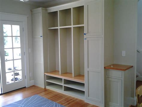 mudroom bench height mudroom bench height home design ideas