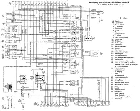bmw e46 318i wiring diagram bmw 318i starter diagram