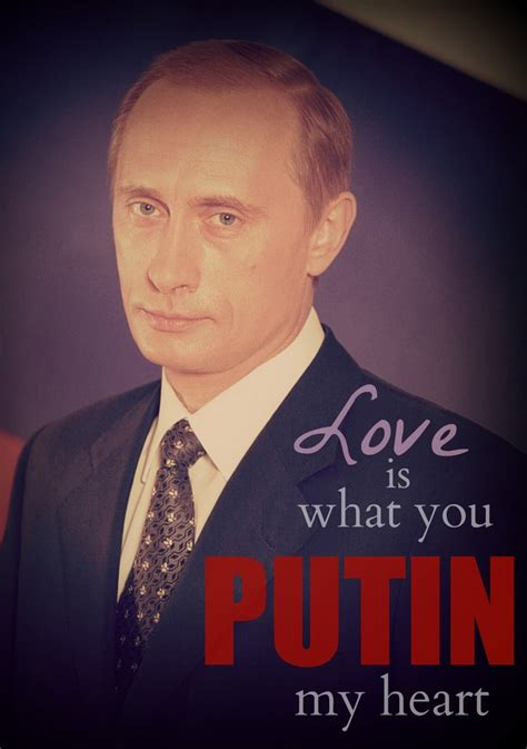vladimir putin thread page 6 what are you doing right now the hangout juventuz