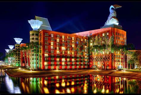 walt disney world resort hotels walt disney world resort and hotel