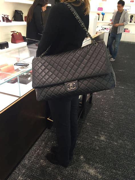 Tas Wanita Branded Import Chanel Boy Vintage Mini 1000 ideas about chanel handbags on chanel chanel chanel designer and chanel wallet