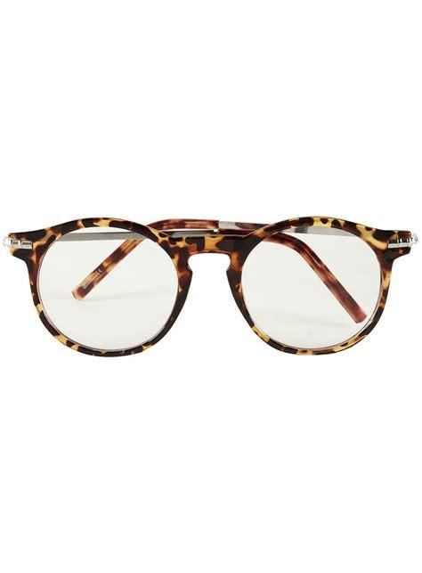 light tortoise shell glasses ray ban tortoise shell frames www panaust com au