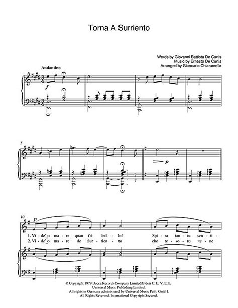 1000 images about digital sheet on jepsen piano sheet and