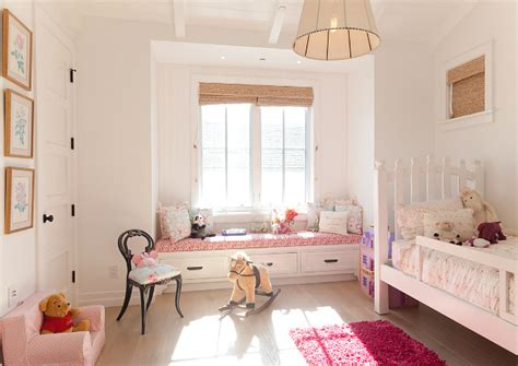 bedroom window seat ideas modern bedroom cozy window seat ideas trends4us