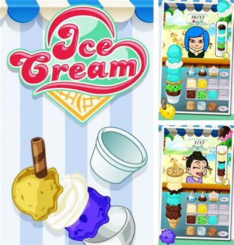 game membuat ice cream android скачать epic ice cream на андроид бесплатно apk play