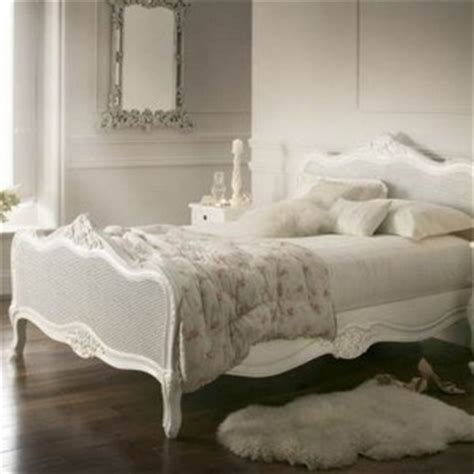 white wicker furniture bedroom 70 best images about wicker on white wicker