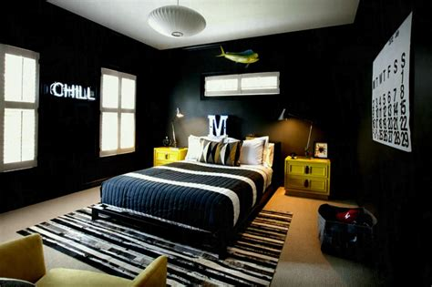 best bedroom ideas for boys and bedrooms