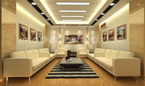 false roof house plans false ceiling roofing designs interior design for hall
