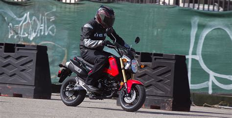 lexus motorcycle 2014 honda grom clublexus lexus forum discussion