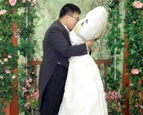 marries pillow metro news