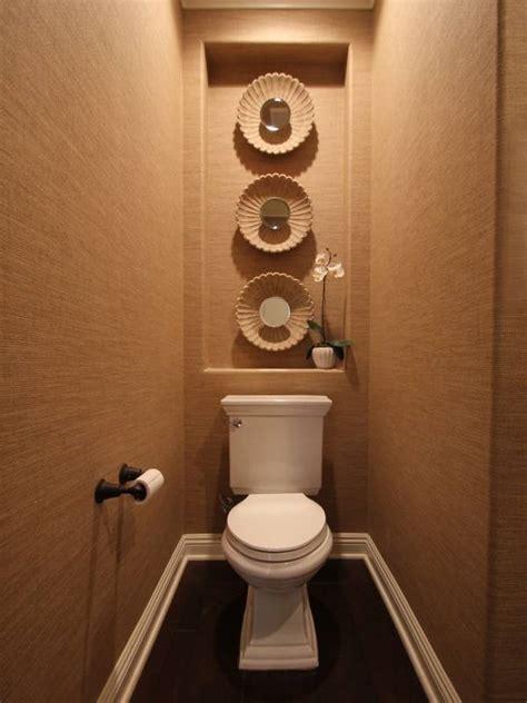 wc pd красивые ниши в дизайне интерьера 45 фото