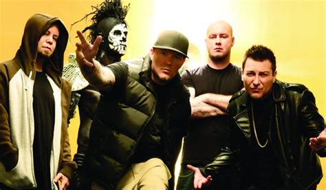 it s the new limp bizkit song you haven t been waiting for