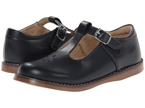 footmates shoes footmates sherry 2 toddler kid at zappos