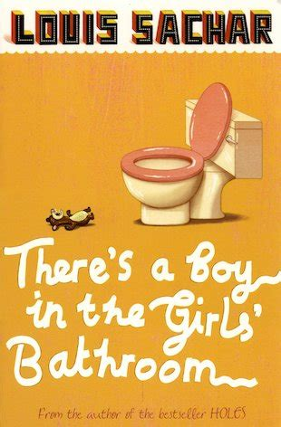 there is a boy in the girls bathroom movie reviews for there s a boy in the girls bathroom