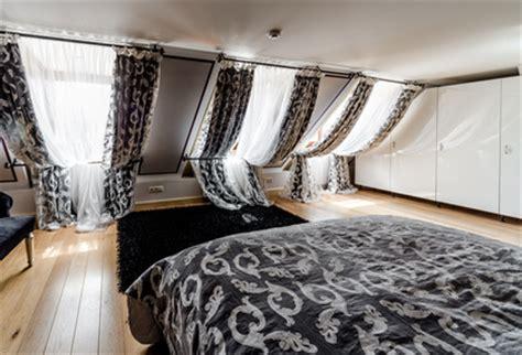 vorhange schlafzimmer bilder schlafzimmer stilvoll verdunkeln mit jalousien rollo