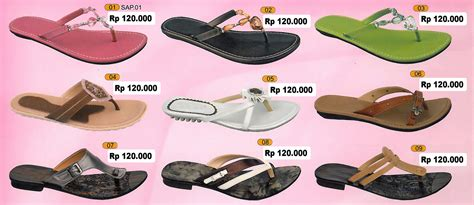 Sepatu Cewek Sandal Wanita Cewek Tali Sdl50 Murah jual sepatu kulit pesan sepatu murah 085646750558 pin 29a3059b