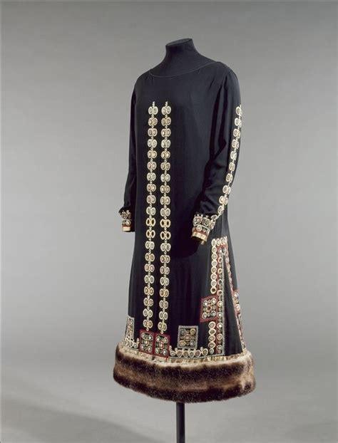 Dress Maiza 17 best images about fashion history 1920 1930 on