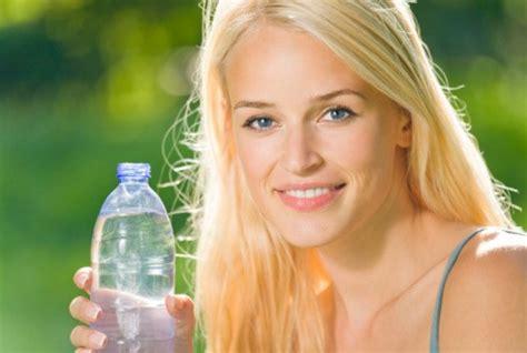 alimenti anoressizzanti perch 233 232 importante bere tanta acqua durante la dieta