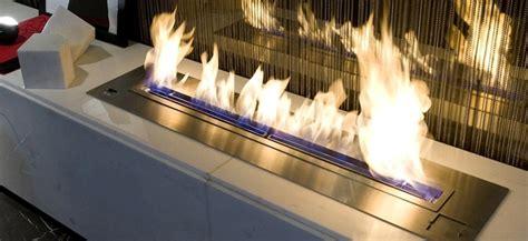 heizen mit bioethanol ethanol ofen zum heizen ist ein bioethanol kamin zum