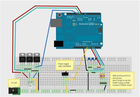 arduino code jingle bells 1000 images about maker zone electronics ict on