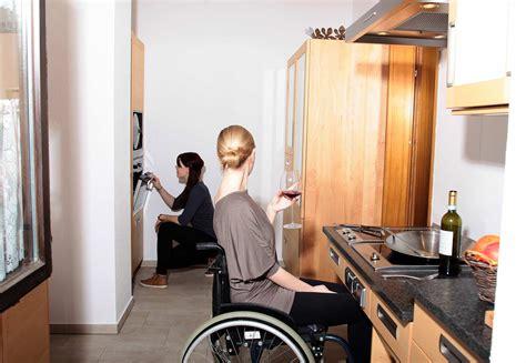 ikea küche deckseite montieren barrierefreie k 252 chen ikea k 252 che deckseite montieren