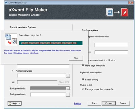 convert pdf to word kickass axword flip maker dl to windows 10 full work version from