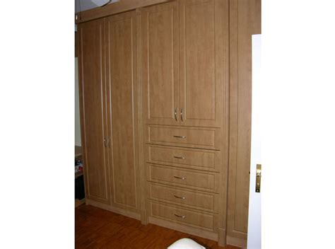 Wardrobe Toronto Furniture by Wardrobes Bedroom Furniture Millo Closets And Custom