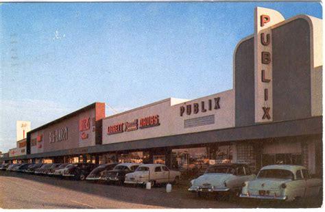 lighting stores st petersburg fl ta bay area history timeline groceteria com