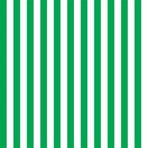 Green Stripes vibrant green stripe shelf paper green stripes and
