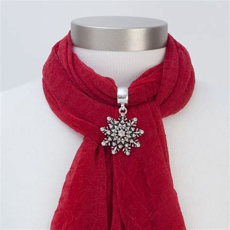 17 best images about scarves scarf jewelry or scarf