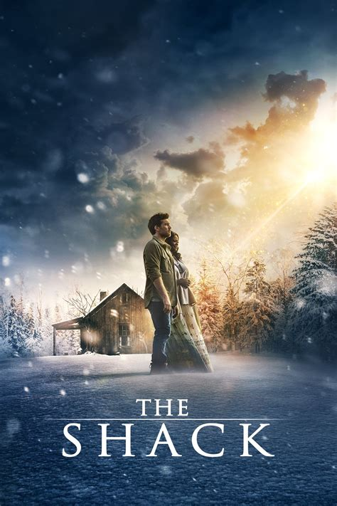 the shack the shack 2017 posters the movie database tmdb