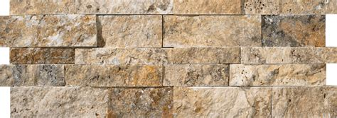 stack stone travertine sandstone bluestone granite 3 d mesh mount stack natural stone tile arizona tile