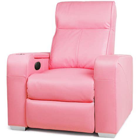 premiere home cinema chair pink cinema seating massage chair recliner buy  drinkstuff