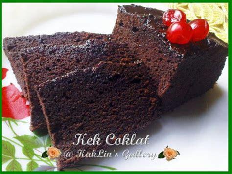 Kinder For Boys Coklat cara membuat kek kukus coklat auto design tech