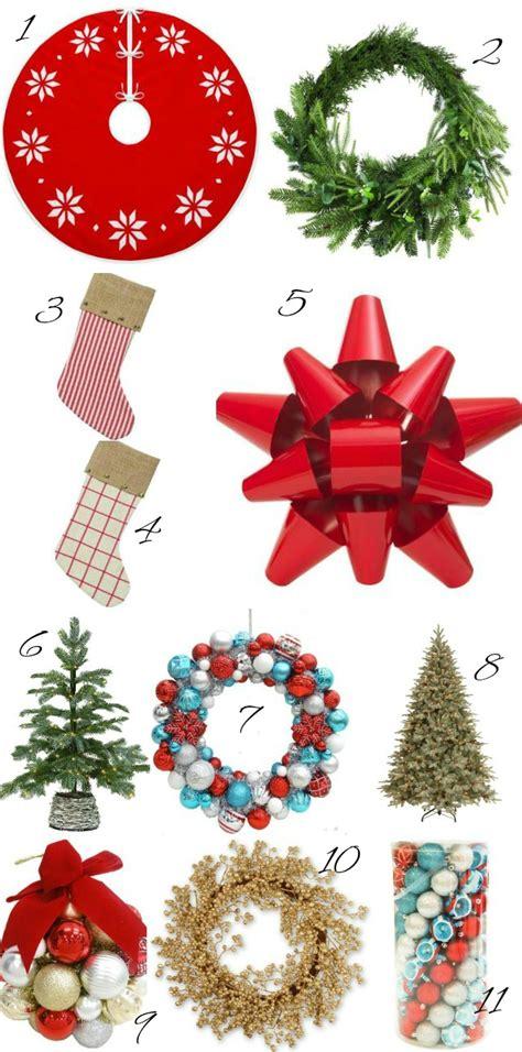 martha stewart christmas tree lights not working creative martha stewart christmas decorating ideas