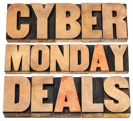 Cyber Monday Gift Card - cyber monday deal round up free gift card travel discounts and more million mile