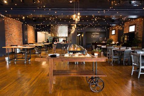 where to eat in columbus ohio fifteen spatulas