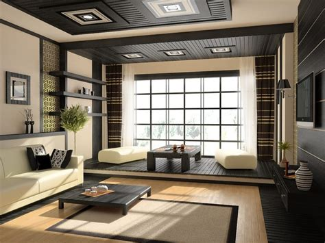 living room without sofa sofa living room without sofa design living room without